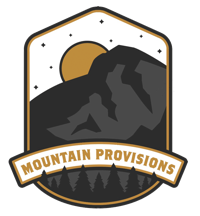 Mountain Provisions